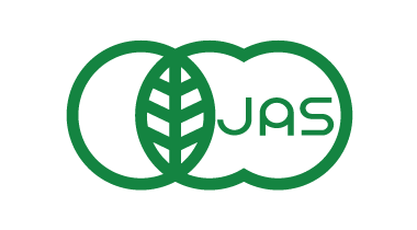 Organic JAS Certification