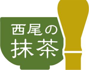 Nishio Matcha