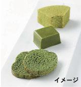 wakuwaku-matcha-sweets
