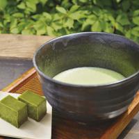 wakuwaku-matcha-taste-1