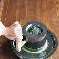 wakuwaku-matcha-taste-2