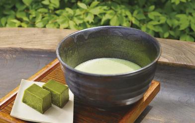 wakuwaku-matcha-taste