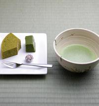 wakuwaku-matcha-sweets-1-2