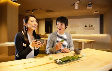 wakuwaku-matcha-taste-1-2
