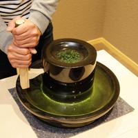 wakuwaku-matcha-taste-2-2