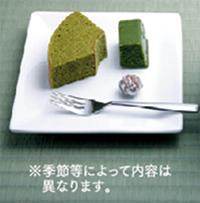 wakuwaku-matcha-sweets-1-3