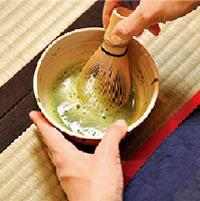 wakuwaku-sado-1-3